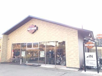 Rental819 レンタルバイク奈良店 image