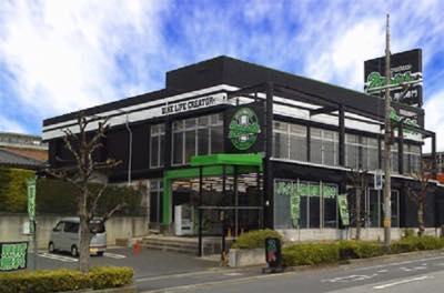 Rental819 レンタルバイク東川口店 image