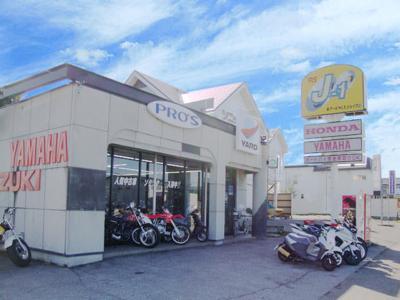 Rental819 レンタルバイク北見店 image