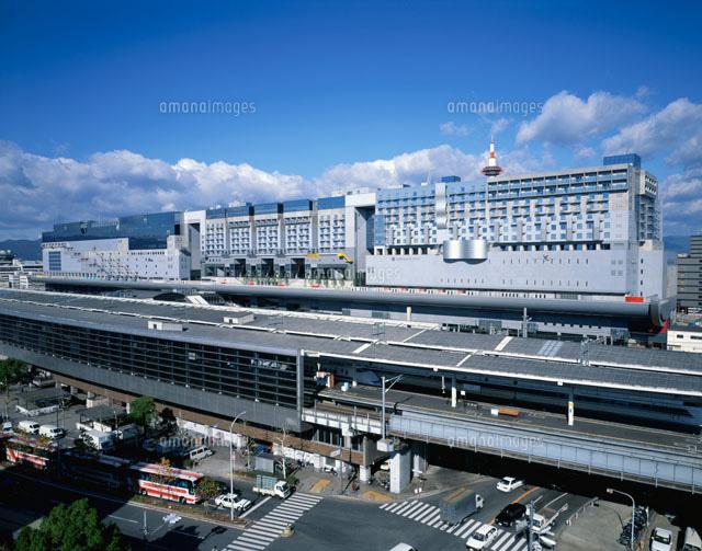 京都伏見店 京都駅からすぐ!|レンタルバイクに乗るなら ...